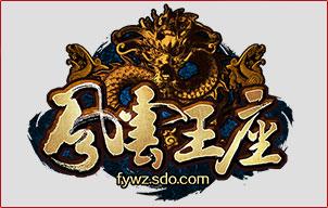 君博junbo999